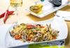 2+ нощувки на човек на база Само стая, Закуска, Закуска и вечеря в Nefeli Villas & Suites, Неа Скиони, Халкидики - thumb 17