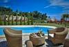 Nefeli Villas & Suites - thumb 23