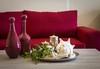 2+ нощувки на човек на база Само стая, Закуска, Закуска и вечеря в Nefeli Villas & Suites, Неа Скиони, Халкидики - thumb 8
