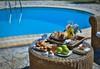 2+ нощувки на човек на база Само стая, Закуска, Закуска и вечеря в Nefeli Villas & Suites, Неа Скиони, Халкидики - thumb 24