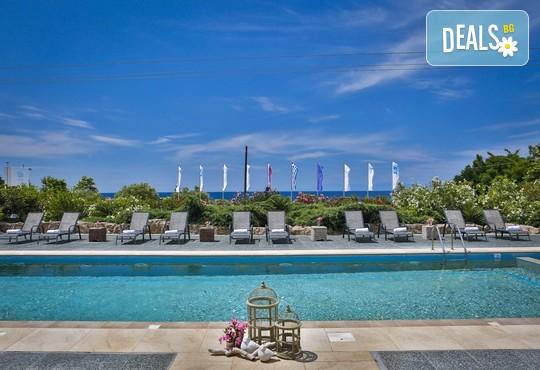 Nefeli Villas & Suites - снимка - 28