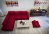 2+ нощувки на човек на база Само стая, Закуска, Закуска и вечеря в Nefeli Villas & Suites, Неа Скиони, Халкидики - thumb 7