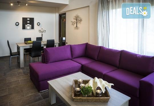 Nefeli Villas & Suites - снимка - 5