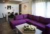 2+ нощувки на човек на база Само стая, Закуска, Закуска и вечеря в Nefeli Villas & Suites, Неа Скиони, Халкидики - thumb 5