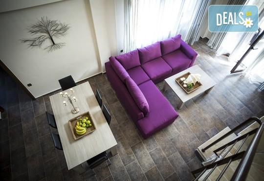 Nefeli Villas & Suites - снимка - 6