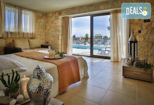 Nefeli Villas & Suites - снимка - 3