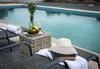2+ нощувки на човек на база Само стая, Закуска, Закуска и вечеря в Nefeli Villas & Suites, Неа Скиони, Халкидики - thumb 26