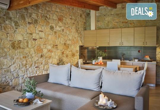 Nefeli Villas & Suites - снимка - 12