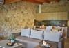 2+ нощувки на човек на база Само стая, Закуска, Закуска и вечеря в Nefeli Villas & Suites, Неа Скиони, Халкидики - thumb 12