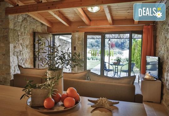 Nefeli Villas & Suites - снимка - 15