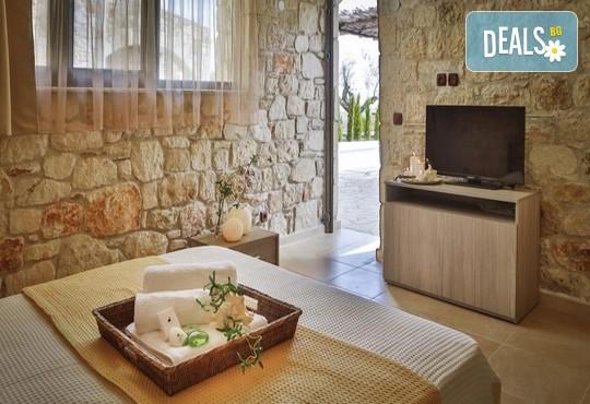 Nefeli Villas & Suites - снимка - 11