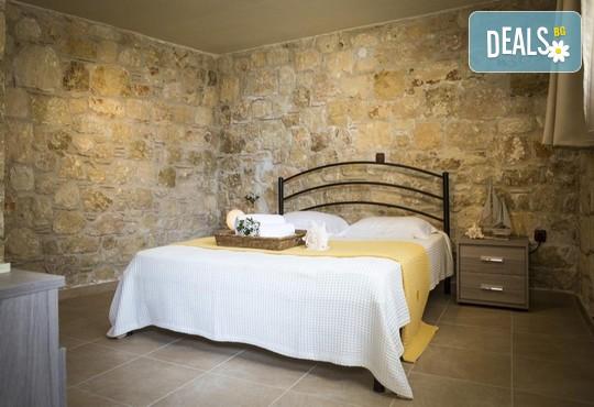 Nefeli Villas & Suites - снимка - 4