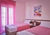 2+ нощувки на човек на база Само стая, Закуска, Закуска и вечеря в Nefeli Villas & Suites, Неа Скиони, Халкидики - thumb 13