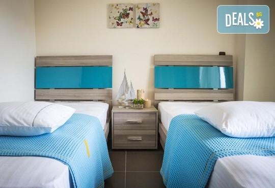 Nefeli Villas & Suites - снимка - 9