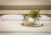 2+ нощувки на човек на база Само стая, Закуска, Закуска и вечеря в Nefeli Villas & Suites, Неа Скиони, Халкидики - thumb 14
