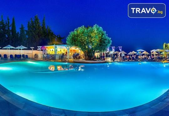 Grand Bleu Sea Resort 3* - снимка - 19