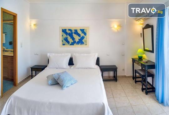 Grand Bleu Sea Resort 3* - снимка - 7