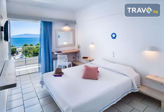 Grand Bleu Sea Resort 3* - снимка - 6