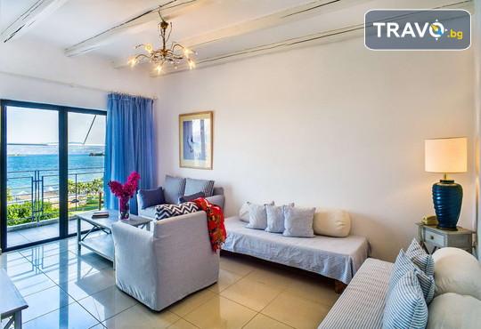 Grand Bleu Sea Resort 3* - снимка - 11