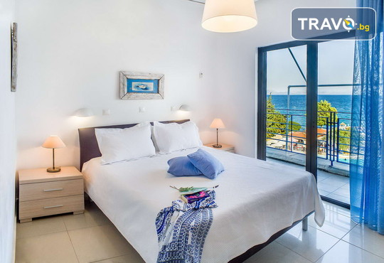 Grand Bleu Sea Resort 3* - снимка - 5