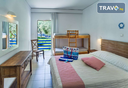 Grand Bleu Sea Resort 3* - снимка - 10