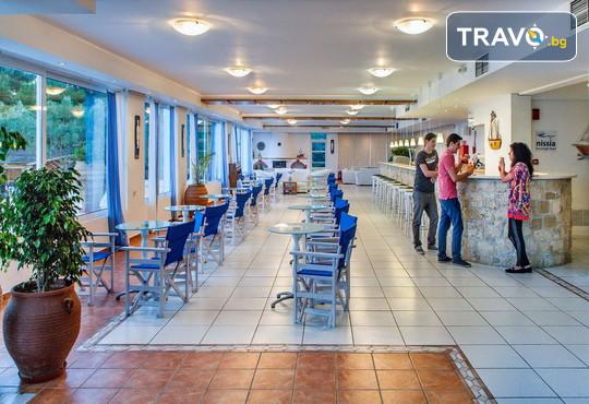 Grand Bleu Sea Resort 3* - снимка - 16