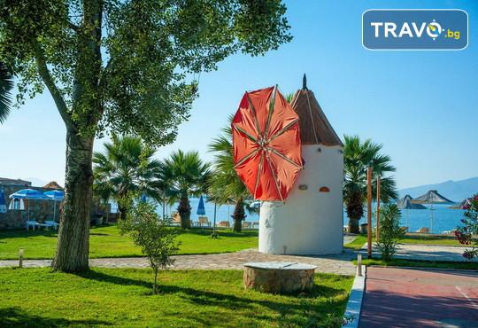 Grand Bleu Sea Resort 3* - снимка - 24