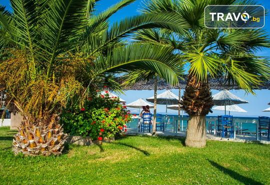 Grand Bleu Sea Resort 3* - снимка - 25