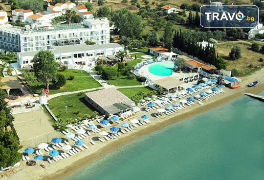 Grand Bleu Sea Resort 3* - снимка - 4