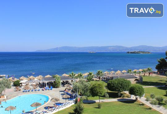 Grand Bleu Sea Resort 3* - снимка - 21