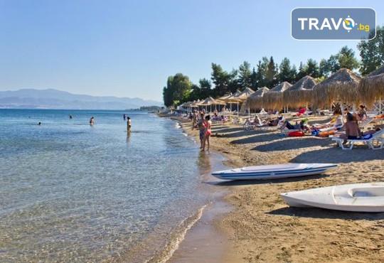 Grand Bleu Sea Resort 3* - снимка - 26