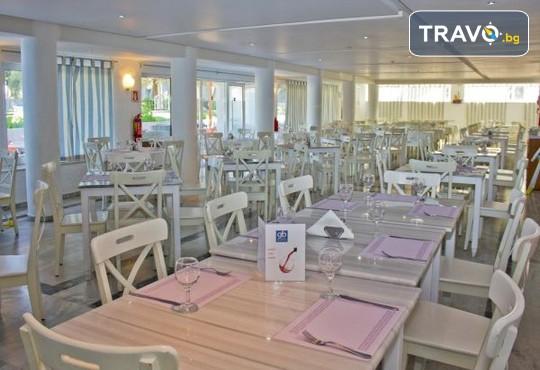 Grand Bleu Sea Resort 3* - снимка - 18