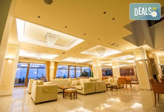 Nefeli Hotel 4* - снимка - 6