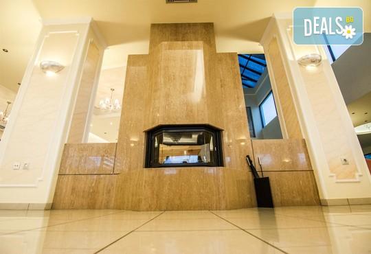 Nefeli Hotel 4* - снимка - 7