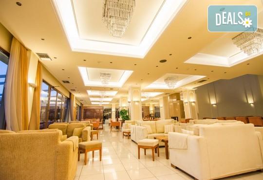 Nefeli Hotel 4* - снимка - 8