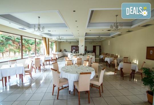 Nefeli Hotel 4* - снимка - 9