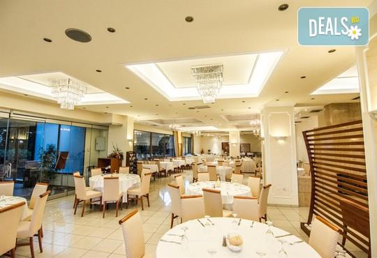 Nefeli Hotel 4* - снимка - 11