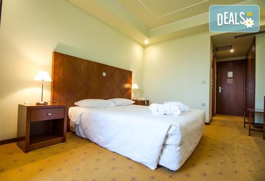 Nefeli Hotel 4* - снимка - 16