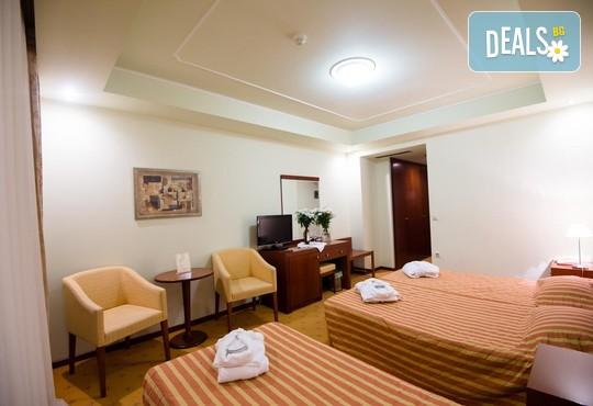 Nefeli Hotel 4* - снимка - 19
