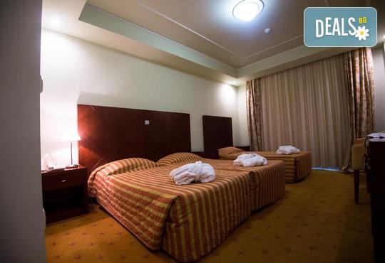 Nefeli Hotel 4* - снимка - 20
