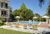 Adani Hotel - thumb 9
