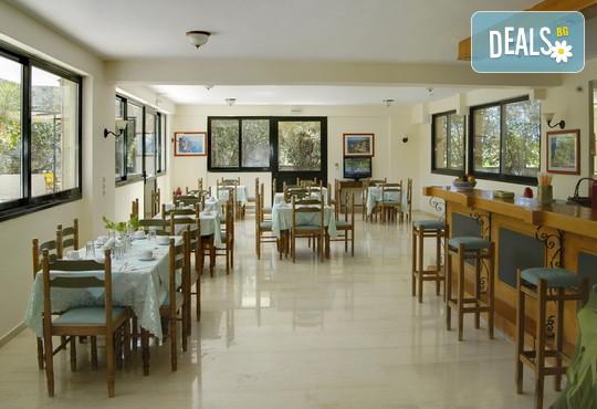 Adani Hotel 2* - снимка - 6