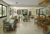 Adani Hotel - thumb 6