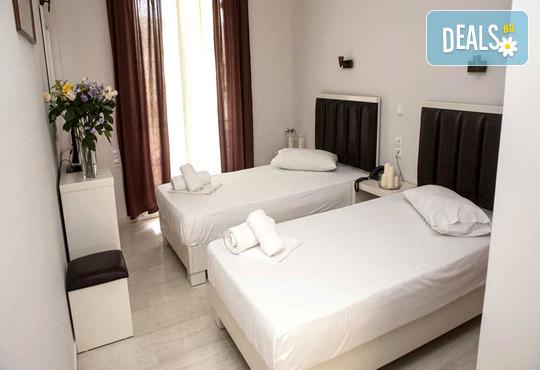 Adani Hotel 2* - снимка - 3