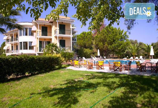 Adani Hotel 2* - снимка - 2
