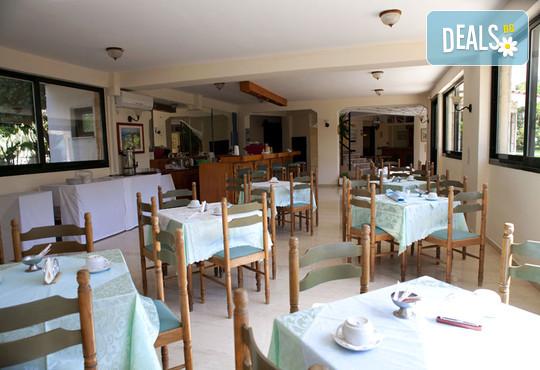 Adani Hotel 2* - снимка - 7