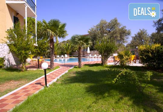 Adani Hotel 2* - снимка - 11
