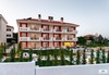 2+ нощувки на човек на база Закуска в Lagaria Palace Hotel 2*, Афитос, Халкидики - thumb 5