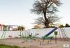 2+ нощувки на човек на база Закуска в Lagaria Palace Hotel 2*, Афитос, Халкидики - thumb 12