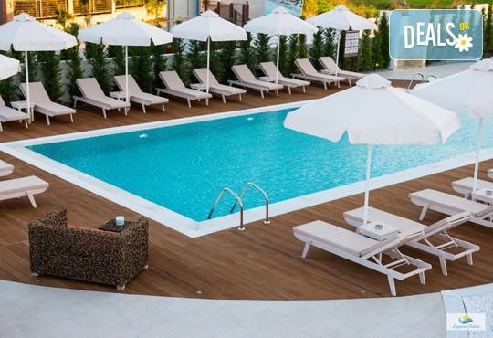 Lagaria Palace Hotel 2* - снимка - 10